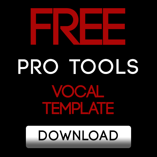 Pro Tools For Fools | Pro Tools Tutorials, Templates, Tips & Tricks