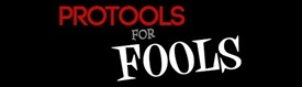 Pro Tools For Fools